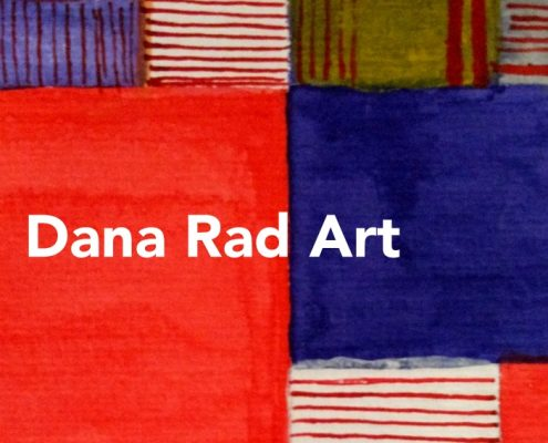 Dana Rad Art Studio